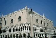 Индивидуальный гид по Венеции и островам лагуны,  экскурсии,  трансфер